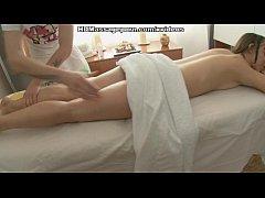 Zootabusex www dildo extreme xvideo 3gp hores sex