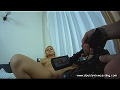 Xnx sex animals and girl horse fuck new anemals dog hot movie com sxi Mädchen Hund vedos