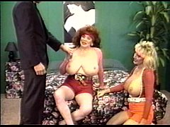LBO - Breast Collection 01 - scene 1 - extract 1