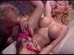 LBO - Anal Vision Vol02 - scene 1 - extract 2
