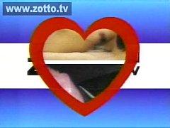 zotto Highlight 수빈,혜진 (수빈-sex,달걀,레즈) hq porn TubePatrol Porn