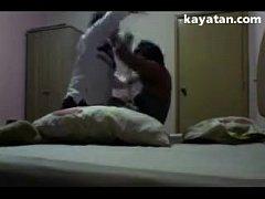 Halica Hotel Pinay Sex Scandal