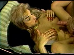 LBO - Breast Collection 04 - scene 5 - video 1