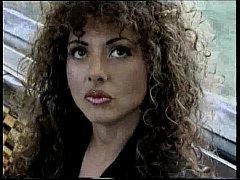 Lynda Leigh - Ben Dover Banned in Britain