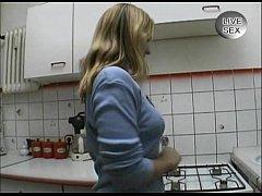 JuliaReaves-nog uit te zoeken1- - Geile Teile (NZ9891) - scene 3 - video 2 pussyfucking cums pornsta