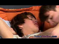 gay anal loose balls movies young kyler moss is walking through the