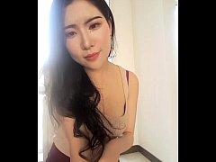 Korea webcam Sex 2017