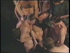 Black lesbians with big boobs fucking