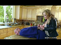 Brazzers - Eva Notty - Milfs Like It Big mincum