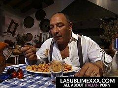 Film: L'eredità di Don Raffè Part. 5 of 5