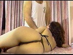 LBO - Mr. Peepers Amateur Home Video Vol83 - sc...
