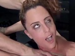 Dog gril sex hd vedio xxx.ful.hd.1080.video.donload dog with girl mp4download dogxxxvides