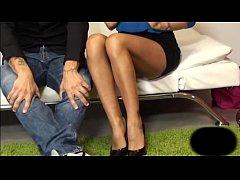sesso estremo video xvideo amatoriale italiano