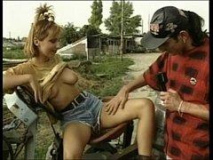 farm sex2