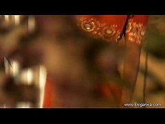 Indian MILF Dancing Queen
