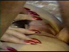 LBO - Anal Vision 04 - scene 3 - extract 3