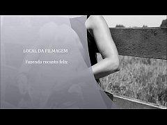Zooporn mobile alex klip videos locker cachonda japanese movies