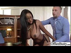 (codi bryant) Big Tits Girl In Hardcore Intercorse In Office vid-09