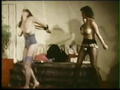 The appeal of old porn in Super 8! Vol. 9