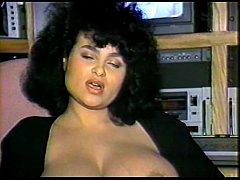 LBO - Breast Worx Vol 08 - scene 3 - extract 2