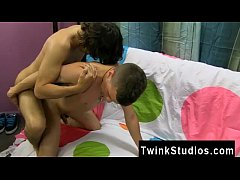 Twink movie Jacob Marteny ordered some sensational candy online,