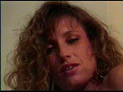 LBO - Anal Vision Vol06 - scene 4 - video 1
