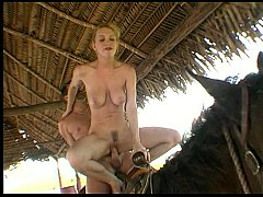 Hardcore destroyed samantha s mov cams animal dong