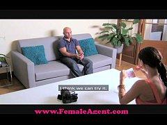 Animal Xnxx Mp4,Animal Sex Free Sex 3gp Com Free 3g Animal Sex Videos.