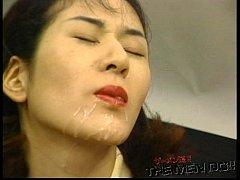 Sperm bukkake showers 20 3/3 Japanese Uncensore...