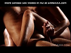 sinfulxxx.com hot couples sensual sex