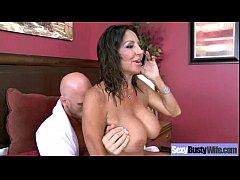 Sex On camera With Big Round Juggs Milf (tara holiday) movie-29