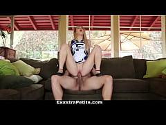 Simone sensuality ass sek myporin video hard peruvian 3gp mi fe mobile
