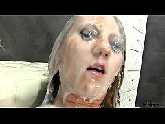 SlimeWave Music Video (Psytrance) - homster b