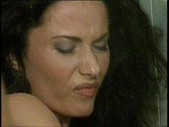 Erika Bella - School Sex