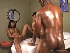 black-bi-sex-party-4-s2