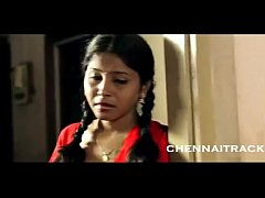 Part 1 Tamil dub lesbian