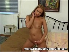 Tiffany Diamond Solo