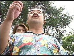 Cute young Japanese fucking passionate [Tsuyuki...