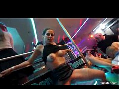 Hd Moviessix,Animal To Man Sex 3gp Xxnxx Horse Shemales Video Free.
