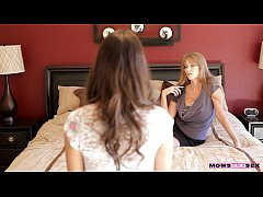 Animal Garl Xxx Video,Rare Zoophilia Videos Http Zoofilianet Com.