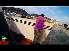 looking for cuenca ADR022