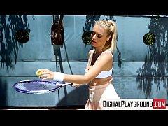 DigitalPlayGround - Lets Play