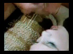 Free Sex Lovers Dowlnoad,Xmovies Beastiality Porn Http Bestiality Videos Comvideo Taghorse Aur Girl Sex 3gp. free picture