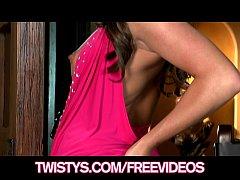 Aspen Rae is Miss June - Twistys Treat of the Y...