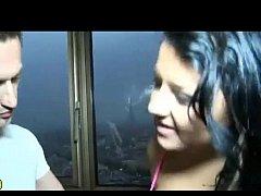 xvideos.com 3174c81406539cd65e096bfc43764ef5