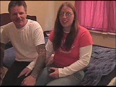pai e filha real completop