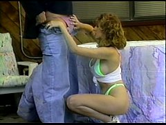 LBO - Anal Vision 21 - scene 1 - extract 1