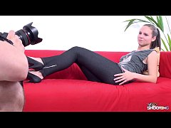 Fakeshooting  Mea Melone help get young innocen...