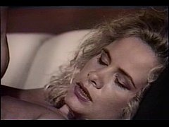 Trinity Loren Ron Jeremy Special Treatment clip 1991