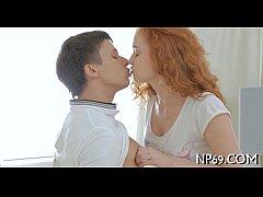 free newxxx vidio porn dog se chudai mp4 sex cu zoofili gratis